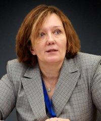 Алмазова Анна Алексеевна