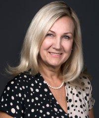 Бабкина Наталия Викторовна
