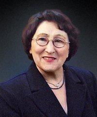 Денискина Венера Закирова