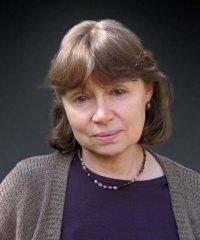 Исаева Тамара Николаевна