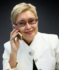 Ишимова Ольга Анатольевна