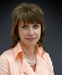 Кроткова Алевтина Владимировна
