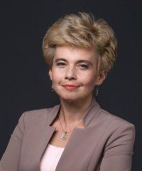 Николаева Татьяна Вячеславовна