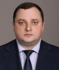 Грибов Денис Евгеньевич