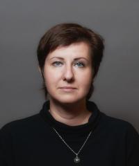 Сачко Юлия Михайловна