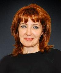 Комова Наталия Сергеевна