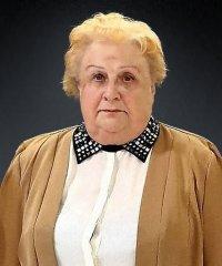 Филичева Татьяна Борисовна