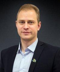 Хаустов Артур Валерьевич
