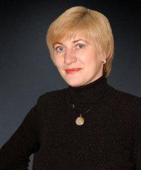 Шилова Елена Анатольевна