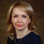 Першина Екатерина Валентиновна