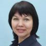 Медведева Инна Николаевна