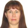 Лепкова Татьяна Васильевна