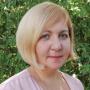 Клюшина Наталия Александровна