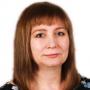 Парамонова Надежда Геннадьевна