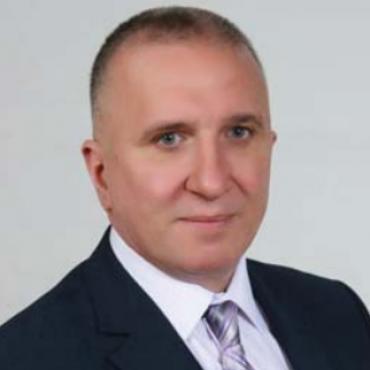Панчишин Юрий Викторович