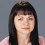 Кишова Виктория Вячеславовна
