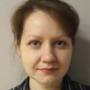 Игнатьева Светлана Валерьевна