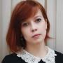 Тарутина Виктория Анатольевна